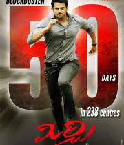 mirchi-movie-50-days-wallpapers