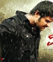 mirchi-movie-latest-wallpapers-02