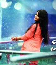mirchi-movie-latest-wallpapers-03