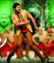 mirchi-movie-latest-wallpapers-04
