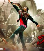 mirchi-movie-latest-wallpapers-05