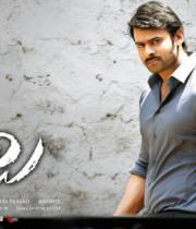 mirchi-movie-latest-wallpapers-06