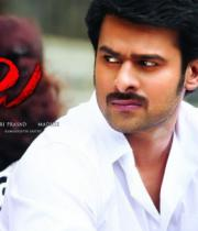 mirchi-movie-latest-wallpapers-07