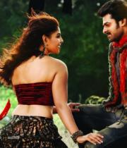 mirchi-movie-latest-wallpapers-08
