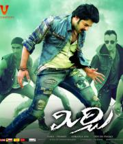mirchi-movie-latest-wallpapers-09