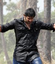 mirchi-movie-rain-fight-scene-photos-01