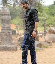 mirchi-movie-rain-fight-scene-photos-03