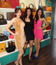 miss-india-2013-at-caprese-spring-summer-collection-1