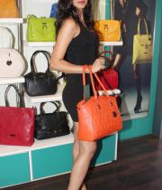 miss-india-2013-at-caprese-spring-summer-collection-10