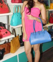 miss-india-2013-at-caprese-spring-summer-collection-11
