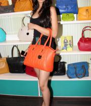 miss-india-2013-at-caprese-spring-summer-collection-12