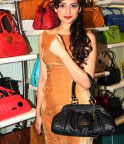 miss-india-2013-at-caprese-spring-summer-collection-13