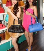 miss-india-2013-at-caprese-spring-summer-collection-14