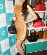 miss-india-2013-at-caprese-spring-summer-collection-15