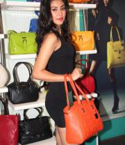 miss-india-2013-at-caprese-spring-summer-collection-16