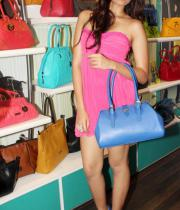 miss-india-2013-at-caprese-spring-summer-collection-17