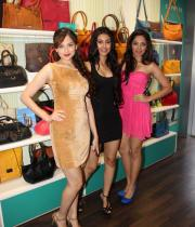 miss-india-2013-at-caprese-spring-summer-collection-18