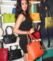 miss-india-2013-at-caprese-spring-summer-collection-19