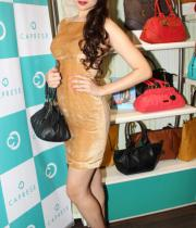 miss-india-2013-at-caprese-spring-summer-collection-2