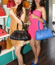 miss-india-2013-at-caprese-spring-summer-collection-20
