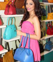 miss-india-2013-at-caprese-spring-summer-collection-21