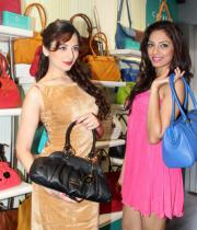 miss-india-2013-at-caprese-spring-summer-collection-23