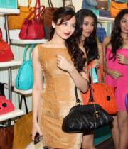 miss-india-2013-at-caprese-spring-summer-collection-24