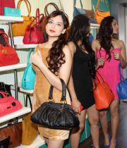 miss-india-2013-at-caprese-spring-summer-collection-25