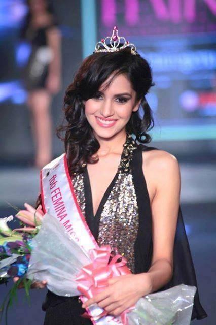 miss-india-2014-winner-koyal-rana-unseen-photos-01