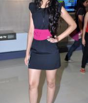 miss-india-navneet-kaur-at-reliance-digital-store-13