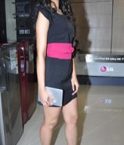 miss-india-navneet-kaur-at-reliance-digital-store-15