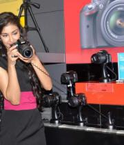 miss-india-navneet-kaur-at-reliance-digital-store-2