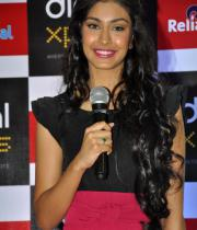 miss-india-navneet-kaur-at-reliance-digital-store-3