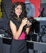 miss-india-navneet-kaur-at-reliance-digital-store-6