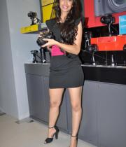 miss-india-navneet-kaur-at-reliance-digital-store-8