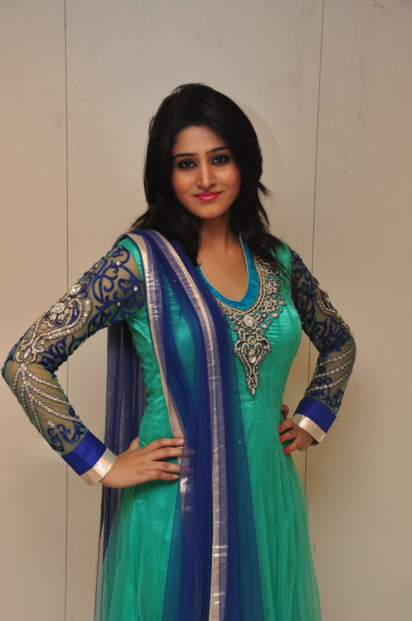 model-shamili-photos-at-aashadam-sale-2