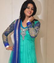 model-shamili-photos-at-aashadam-sale-11