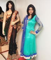 model-shamili-photos-at-aashadam-sale-9