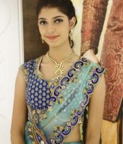 models-at-wedding-collection-photos-2