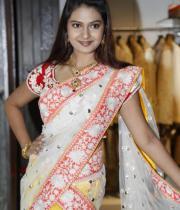 models-at-wedding-collection-photos-8