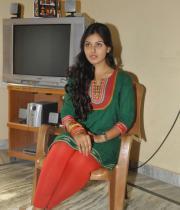 monal-gajjar-latest-cute-photos-04