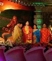 chiranjeevi-at-telugu-maha-sabhalu-photos-10