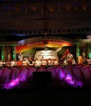 chiranjeevi-at-telugu-maha-sabhalu-photos-12