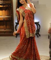 monal-gajjar-latest-saree-photos-12