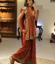 monal-gajjar-latest-saree-photos-15