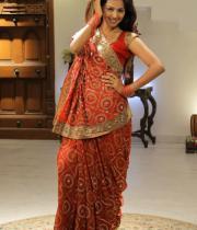 monal-gajjar-latest-saree-photos-18