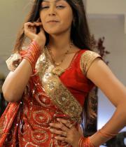 monal-gajjar-latest-saree-photos-19