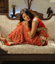 monal-gajjar-latest-saree-photos-5