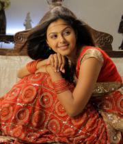 monal-gajjar-latest-saree-photos-6