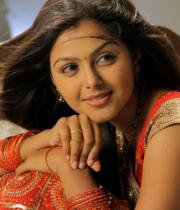 monal-gajjar-latest-saree-photos-7